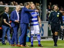 De Graafschap jaagt op eerherstel bij FC Volendam