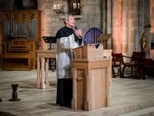 Herman Finkers richt stichting op voor behoud gregoriaans: 'Het is aan het verdwijnen'