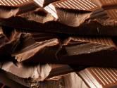 Du chocolat de l'Atelier Sainte-Catherine retiré pour non-mention de l'allergène lait