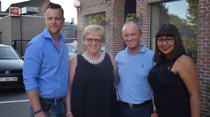 Irene De Rijcke (65) laat brasserie Cava over aan souschef