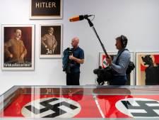 Mag je zeggen dat de nazi's ook goede dingen hebben gedaan?