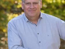 René uit Prinsenbeek wordt burgemeester... van een Duits dorp