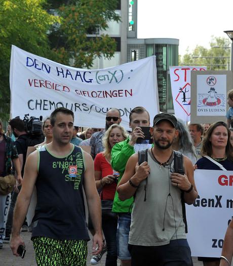 Brabant Water verzekert: geen GenX in drinkwater