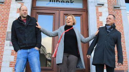 Ex-schepen Lies Vereecke verlaat na tien jaar Dilbeekse gemeenteraad