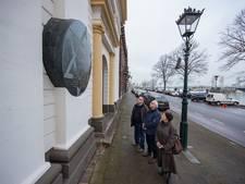 Juist 75 jaar later is deportatie van Joden uit Kampen leerzaam