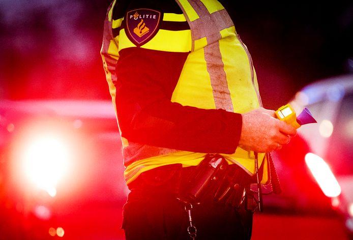 Met onder meer extra controles en de BOB-voorlichtingscampagnes wordt al jaren geprobeerd het alcoholgebruik in het verkeer te beteugelen