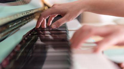 Bol & Orchestra zoekt pianisten voor recordpoging