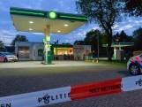 Politie verdenkt man van twee overvallen in Apeldoorn
