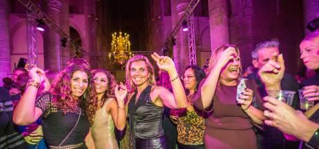 Zeelandhallen nieuwe locatie voor urban-feest dat niet doorging in Middelburg