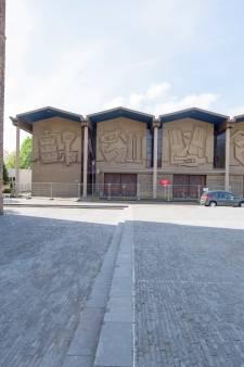 Horeca-ondernemer Leermakers wil kerkgebouw Son kopen