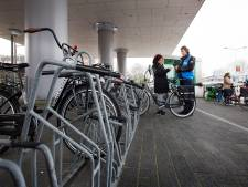 Haags werkproject met paar hekken groeide uit tot Biesieklette