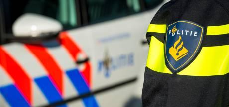 Vrouw die nog 78 dagen de cel in moet opgepakt op carpoolplaats Meerkerk