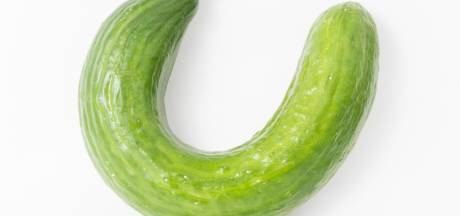 Goed eten wordt afgekeurd: 'norm voor fruit en groente moet anders'