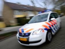 Politiemol vond het werk zwaar: 'Als je elke week drie doden ziet, is het niet echt meer leuk'
