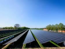 CDA telt zonnepanelen in Hof van Twente: hoeveel zijn er nodig om energieneutraal te zijn in 2035?