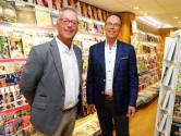 Van Firma B. Groot tot Primera: Gorcumse tabakswinkel bestaat vijftig jaar
