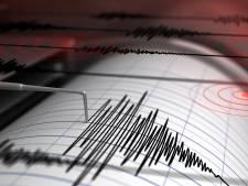 14 morts dans un séisme de magnitude 6.8 en Turquie
