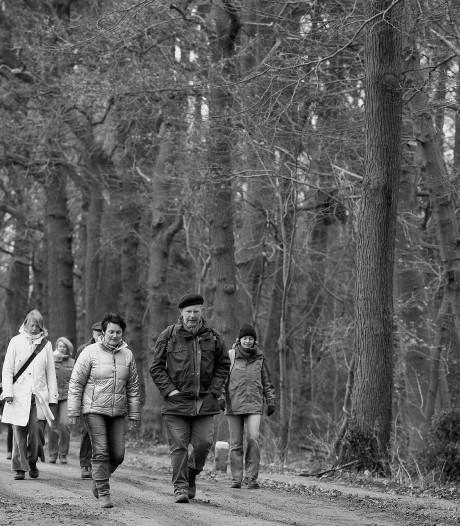 Wordt Winterswijk dé wandelgemeente bij uitstek?