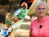 Afval rapen tegen depressie: 'Zelf iets doen helpt'