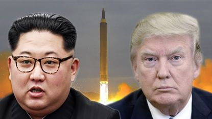 """Van 'Kleine Raketman' tot gerespecteerd diplomaat: """"Hoe Kim Jong-un iedereen (en vooral Trump) manipuleert"""""""