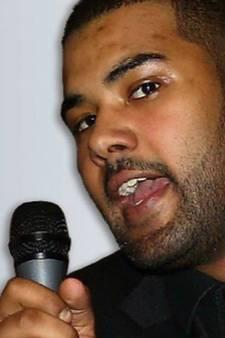 Rechtszaak tegen verdachten dood Joël Alfarez hervat