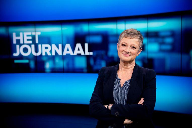 Vanaf maandag 29 juli zal 'Het journaal' iets minder lang duren.