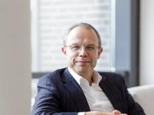Rabobanken in regio Eindhoven moeten weer gezicht krijgen in dorp