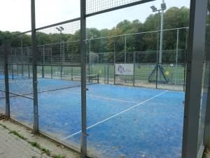 Stad wacht niet op nieuwe sportprotocollen: nu al verbod op alle outdoor sporten waarbij geen 1,5 meter bewaard kan worden