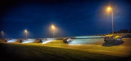 Opnieuw miljoenen van overheid voor verplaatsing RDW-testbaan van Lelystad Airport: 'Ziet er goed uit'