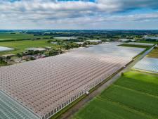Koekoekspolder bij IJsselmuiden snel energie- én CO2-neutraal