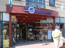 Halderbergenaar shopt graag binnen de gemeentegrenzen