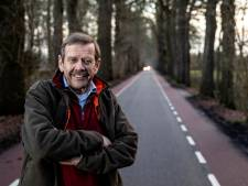 Buurt wil einde aan sluipverkeer: 'Schoonheten moet stiltegebied worden'