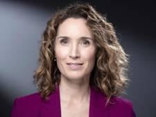 """""""Marie-Sophie Lacarrau n'est pas une petite chose souriante et gentille"""""""