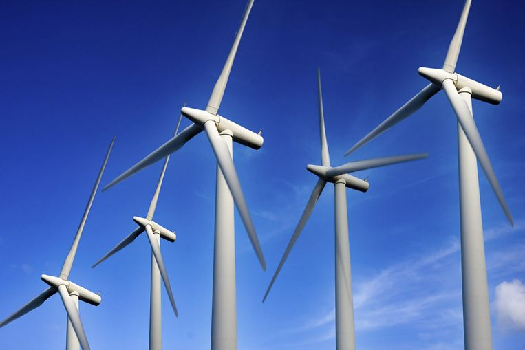 Er komen geen windmolens in Lissewege.