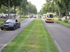 Verdachte dodelijke aanrijding in Harderwijk weer vrij