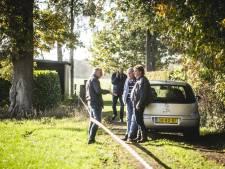 Politie gaat maandag graven in Koekange in verband met verdwijning Willeke Dost
