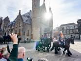De mensen achter een veilig Prinsjesdag: 'We moeten zeker weten dat we niets hebben overgeslagen'
