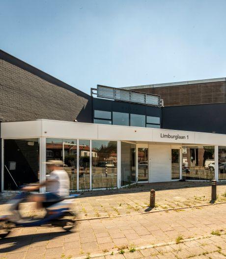 Baas failliete ontharingskliniek Just Wellness zit vast: ruim miljoen euro achterover gedrukt