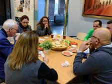 ChristenUnie: 'Migrantenkerken zijn nauwelijks in beeld'