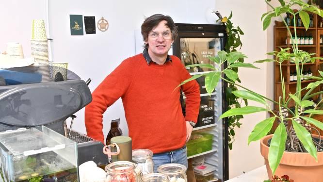 Van afhaalconcept ontstaan uit verplichte sluiting tot volwaardige horecazaak: Henk turnt pop-up langs Ooststraat om tot Jeanien