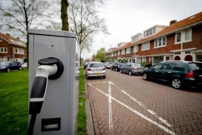 statenfracties-vvd-en-d66-willen-elektrische-auto-op-de-busbaan