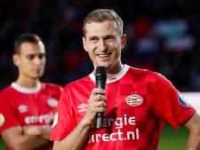 PSV heeft snel twee nieuwe verdedigers nodig en 'shopt' komende weken