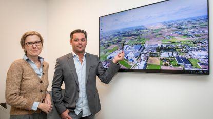 d'Arta wil eigen windmolen tegen 2020