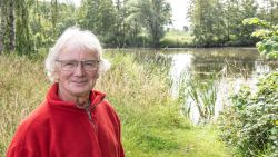 """De warmste vakantieplek van Vlaanderen met bekende  Zingemnaar Daniël Vandermeersch: """"Welkom in Grooten Bulck als je de rust niet verstoort"""""""