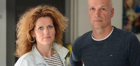 Vervroegde vrijlating is nieuw hoofdstuk in toch al geruchtmakende zaak rond dood peuter uit Heesch