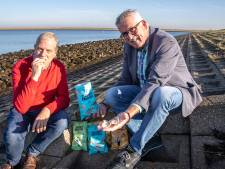 De kroepoek van Wilthagen: Zeeuwser kan bijna niet