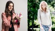Evy Gruyaert, Annelien Coorevits, Tatyana Beloy en Romanie Schotte verklappen hun ultieme modemissers