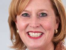 VVD'er Yola Hopmans baalt van blunder met mailtje: 'Heel dom van me'