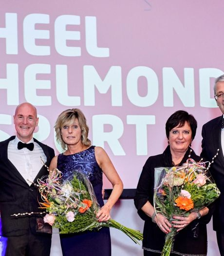 Politiek in Helmond lijkt eveneens opgelucht over stadiondeal: 'Dit is gewoon goed voor de stad'