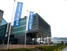 Voortijdig afhaken op school verminderd in Midden-Twente